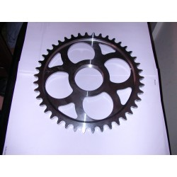 Rear Sprocket for 3 1/2 hp